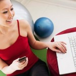 How to Create Your First Fitness Information Product
