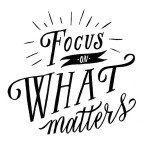 Stop Focusing on Better Systems and Better Stuff and Focus on Better Fitness Marketing