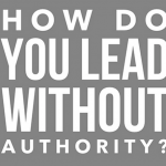 Becoming an Established Authority, Part 2 – Boot Camp Marketing on YouTube