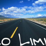 How to Start a Fitness Business – Getting Past Your Self-Imposed Limitations