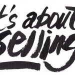 Will You Know How to Sell Personal Training in 2015?