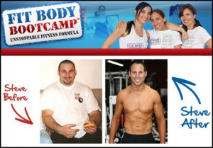 Fit-Body-Boot-Camp