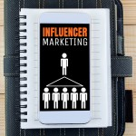 3 Community Influencers You Must Target (and 3 You Can Skip)