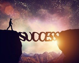 success-bridge-300x239-eFpjAR.jpg