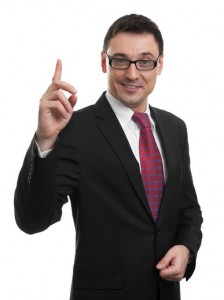 photodune-5561003-business-man-pointing-up-finger-xs-224x300-chchBY.jpg