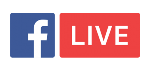 facebooklive copy