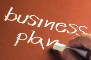 photodune-6657356-business-plan-xs-300x199-oSWlgb.jpg