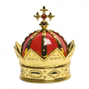 Small Kings Crown