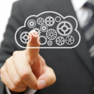 running your business in cloud